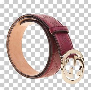 8e36cc106347 Belt Buckle Belt Buckle Gucci PNG