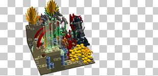 Lego Ideas The Lego Group Coral Reef Sea PNG