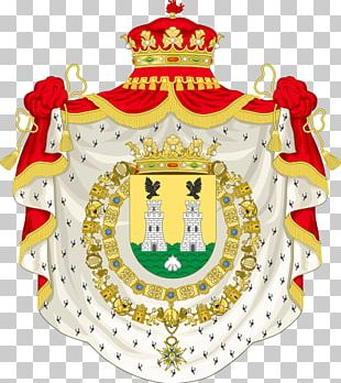 Sweden Coat Of Arms Of Denmark Danish Royal Family PNG