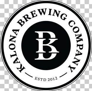 Kalona Brewing Company Beer Iowa City Ale Brewery PNG