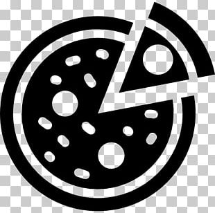 Pizza Italian Cuisine Pasta Restaurant Computer Icons PNG