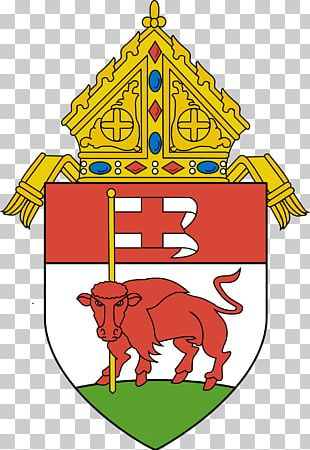 Roman Catholic Diocese Of Buffalo Roman Catholic Diocese Of Ogdensburg Bishop Catholic Church PNG
