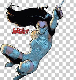 Spider-Man Hulk Captain America Silk Marvel Comics PNG