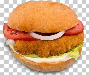 Hamburger Fast Food Breakfast Sandwich Chicken Sandwich Souvlaki PNG
