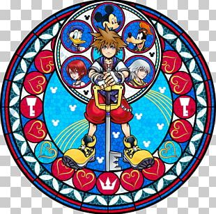 Kingdom Hearts II Kingdom Hearts Birth By Sleep Kingdom Hearts: Chain Of Memories Mickey Mouse PNG