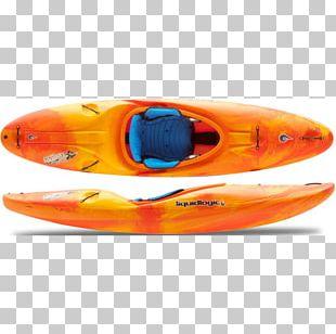Boat Whitewater Kayaking Whitewater Kayaking Canoe PNG