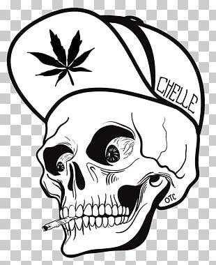 Graffiti Tattoo Drawing Character PNG
