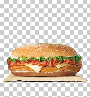 Hamburger Cheeseburger Ham And Cheese Sandwich Chicken Sandwich Veggie Burger PNG