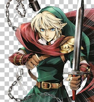 The Legend Of Zelda: Skyward Sword Link The Legend Of Zelda: Hyrule Historia Hyrule Warriors PNG