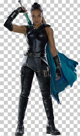 Valkyrie Thor: Ragnarok Tessa Thompson Costume PNG
