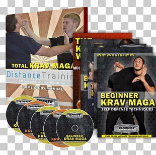 Krav Maga Kapap Self-defense Martial Arts Black Belt PNG