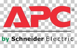 Logo APC By Schneider Electric APC Smart-UPS PNG