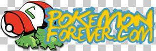 Pokémon Sun And Moon Pokémon X And Y Smeargle Pokémon Adventures PNG