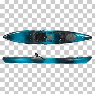 Sea Kayak Sit-on-top Wilderness Systems Tarpon 160 Wilderness Systems Tarpon 120 PNG