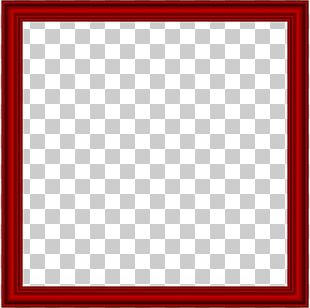 Square Area Text Board Game Pattern PNG