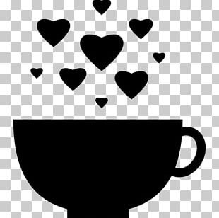 Turkish Tea Coffee Breakfast Cafe PNG