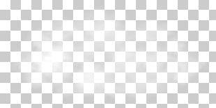 Virtual Reality Computer Icons Google Daydream Internet Microsoft Visual Studio PNG