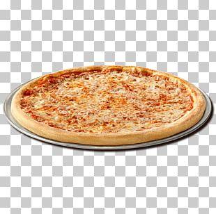 Pizza Buffalo Wing Italian Cuisine Tandoori Chicken Papa Gino's PNG