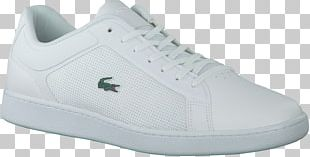 T-shirt Sneakers Skate Shoe Lacoste PNG