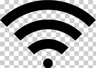 Wi-Fi Computer Icons PNG