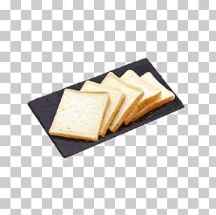Breakfast Sandwich Milk Toast Milk Toast PNG