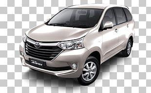 TOYOTA VELOZ Car TOYOTA AVANZA Toyota Noah PNG