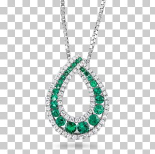 Earring Jewellery Necklace PNG
