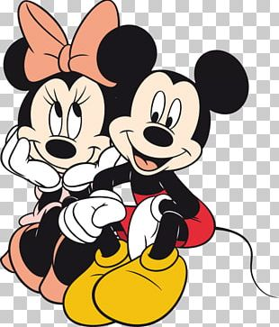Minnie Mouse Mickey Mouse Goofy T-shirt Epic Mickey 2: The Power Of Two PNG