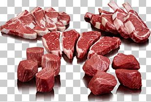 Halal Hamburger Meat Frozen Food Beef PNG