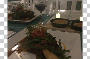 Leeward Yacht Club Marina Table Cuisine Lamb And Mutton PNG
