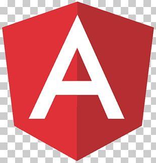 AngularJS Web Development Web Application Progressive Web Apps PNG