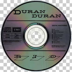 Bad 25 Compact Disc Album Speed Demon PNG