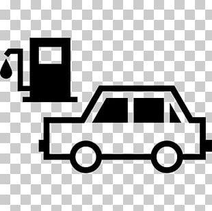 Car Dealership Automobile Repair Shop Vehicle License Plates Motor Vehicle Service PNG