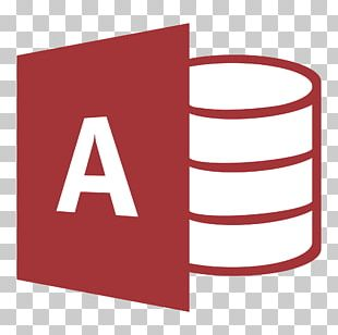 Microsoft Access Computer Icons Microsoft Office 2013 Microsoft Excel PNG