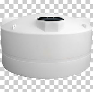 Product Design Storage Tank Imperial Gallon Angle PNG