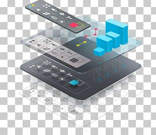 Remote Controls Electronics Multimedia PNG