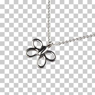 Assieraad Locket Charms & Pendants Jewellery Necklace PNG