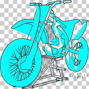 Bicycle Frames Bicycle Drivetrain Part PNG