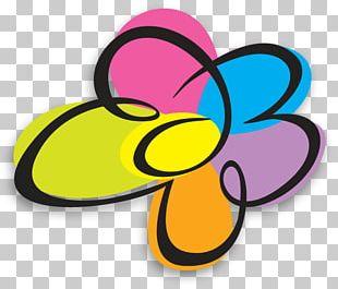 Floristry Flower Teleflora Floral Design Logo PNG
