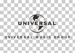 Universal Music Group PNG Images, Universal Music Group Clipart Free