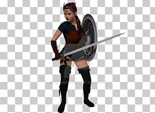 Weapon Arma Bianca Costume PNG
