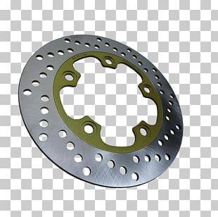 Wheel Yamaha Motor Company Automotive Brake Part PNG