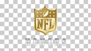 2017 NFL Season 7th Annual NFL Honors Super Bowl New England Patriots PNG