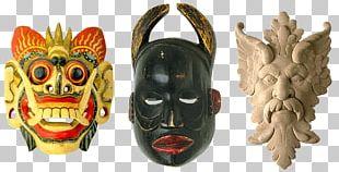 China Mask Masquerade Ball PNG