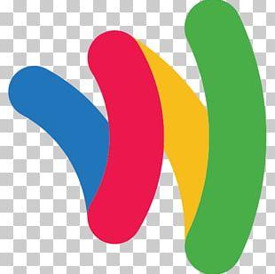 Google Pay Send Near-field Communication Apple Wallet PNG