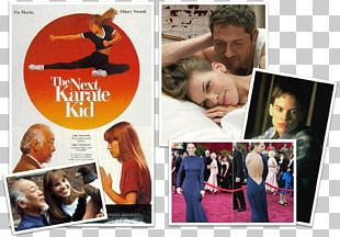 Mr. Kesuke Miyagi YouTube The Karate Kid Television Film PNG