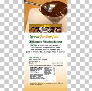 Recipe Flavor PNG