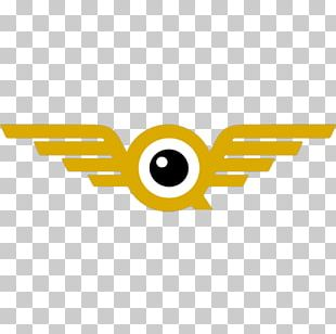 FlyQuest North American League Of Legends Championship Series North America League Of Legends Championship Series Phoenix1 PNG