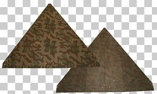 Military Camouflage Soldier Bundeswehr Call Of Duty: WWII PNG
