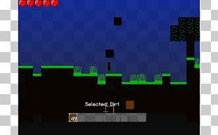 PC Game Electronics Desktop Video Game PNG